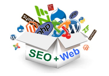 seo-plus-web-development_clickthedesign